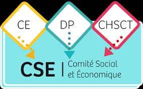 Mise en place du CSE : il vous reste moins de 6 mois ! - Groupe BSF